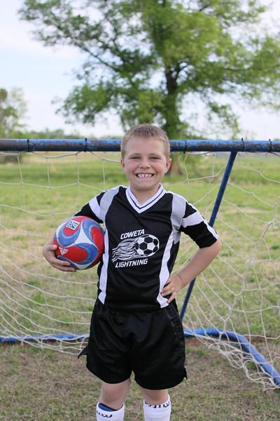 soccer u 8 lightning s09 022