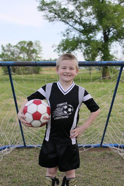soccer u 8 lightning s09 028