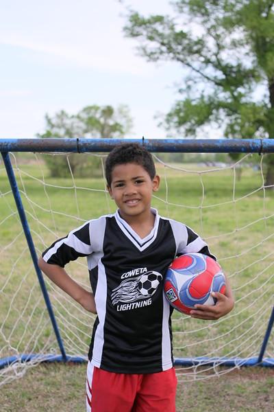 soccer u 8 lightning s09 025
