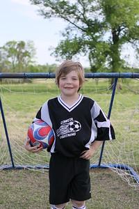 soccer u 8 lightning s09 013