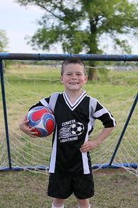 soccer u 8 lightning s09 015