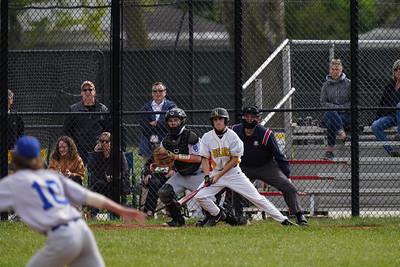 05102021_UA_JV_Baseball-15