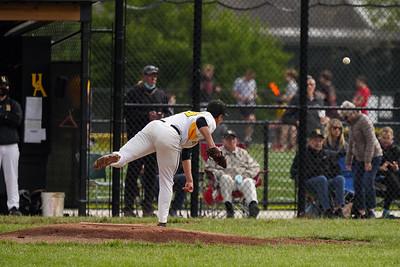 05102021_UA_JV_Baseball-7