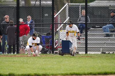 05102021_UA_JV_Baseball-1