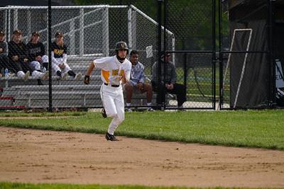 05102021_UA_JV_Baseball-18
