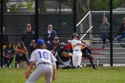 05102021_UA_JV_Baseball-14
