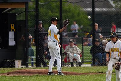 05102021_UA_JV_Baseball-8