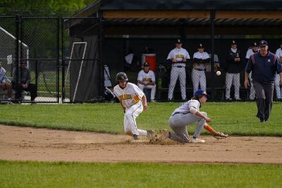 05102021_UA_JV_Baseball-23