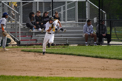 05102021_UA_JV_Baseball-16