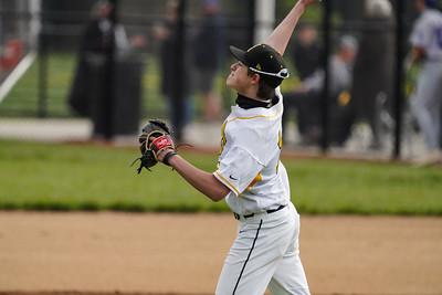 05102021_UA_JV_Baseball-3