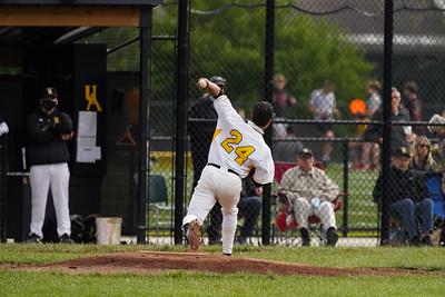 05102021_UA_JV_Baseball-6