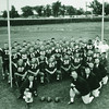1958 UB Football Team, Lambert Cup winners