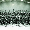 1964-1965 University at Buffalo hockey team