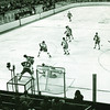 University at Buffalo hockey, 1971-72.
