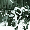 University at Buffalo hockey, 1960's
