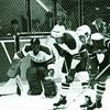 University at Buffalo hockey, 1960's