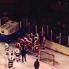 University at Buffalo hockey, 1971-72.