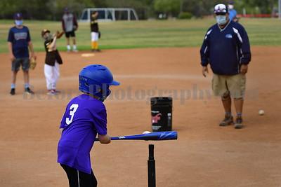 Challenger Baseball 22MAY2021