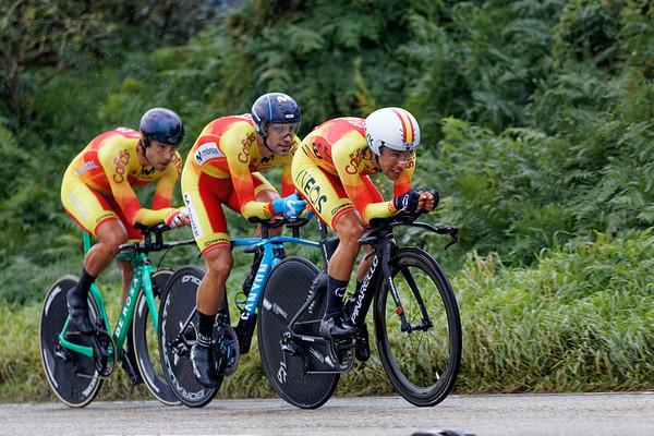 UCI_0015_DxO