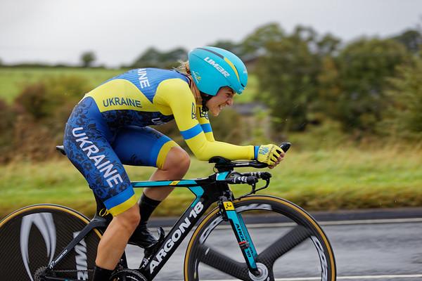 UCI_0350_DxO