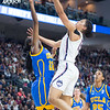 F:\DPF\UConn Women's Basketball vs. UCLA #2125 March 25, 2017.jpg\UConn #12/Michael Zaritheny