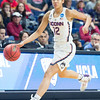 F:\DPF\UConn Women's Basketball vs. UCLA #2276 March 25, 2017.jpg\UConn #12/Michael Zaritheny