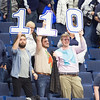 F:\DPF\UConn Women's Basketball vs. UCLA #3700 March 25, 2017.jpg/Michael Zaritheny