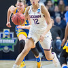 F:\DPF\UConn Women's Basketball vs. UCLA #2494 March 25, 2017.jpg\UConn #12/Michael Zaritheny