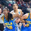 F:\DPF\UConn Women's Basketball vs. UCLA #2565 March 25, 2017.jpg\UConn #15/Michael Zaritheny