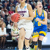 F:\DPF\UConn Women's Basketball vs. UCLA #2174 March 25, 2017.jpg\UConn #12/Michael Zaritheny