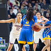 F:\DPF\UConn Women's Basketball vs. UCLA #2390 March 25, 2017.jpg\UConn #12/Michael Zaritheny