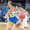 F:\DPF\UConn Women's Basketball vs. UCLA #2582 March 25, 2017.jpg\UConn #24/Michael Zaritheny