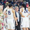 F:\DPF\UConn Women's Basketball vs. UCLA #2838 March 25, 2017.jpg/Michael Zaritheny