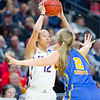 F:\DPF\UConn Women's Basketball vs. UCLA #3020 March 25, 2017.jpg\UConn #12/Michael Zaritheny