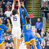 F:\DPF\UConn Women's Basketball vs. UCLA #1467 March 25, 2017.jpg\UConn #15/Michael Zaritheny