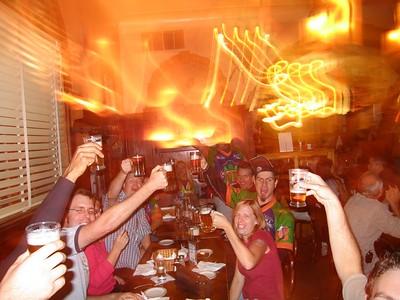 UD Night Ride 2005