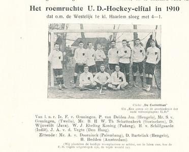 19100227 Zie ook kopie p. 1360 Nakijken De Corinthian   UD-Kanon 10 (1925-1926) nr. 5 (februari 1926), p. 1376
