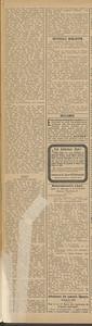 19100328 Mooi verslag Samovar 28 maart 1910  Provinciale Gelderse en Nijmeegsche Courant 30 maart 1910