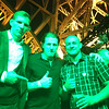 Fight Week 2014 After Party - Chateau