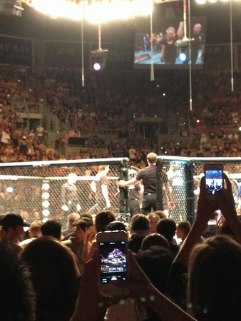UFC_Pics_by_Stephen-Tecci