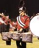UGHS Band 1 005