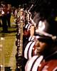 UGHS Band 1 028
