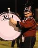 UGHS Band 1 003