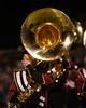 UGHS Band 1 036