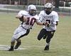 UGHS Football 9th 043