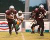 UGHS Football JV 2 324