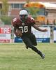UGHS Football JV 2 049