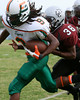 UGHS Football JV 2 060