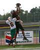 UGHS Football JV 2 038