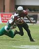 UGHS Football JV 2 051